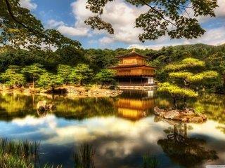 Toyoko Inn Kyoto Gojo Omiya