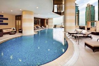 M Hotel Doha