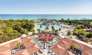 Waterworld Belek by MP Hotels