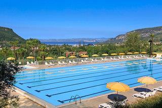 Poiano Garda Resort - Poiano Apartments