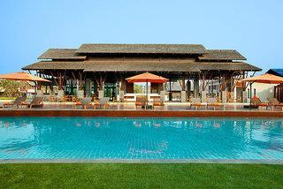 Portofino Baywater Resort Koh Samui