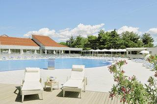 Maistra Petalon Resort - Appartements