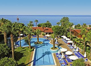 Hotel Grand Side