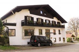 Gasthaus Landhaus am Soier See