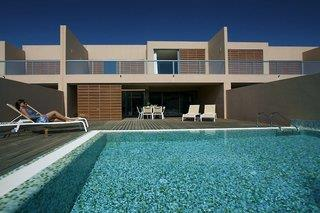 Vidamar Resorts Algarve - Villas
