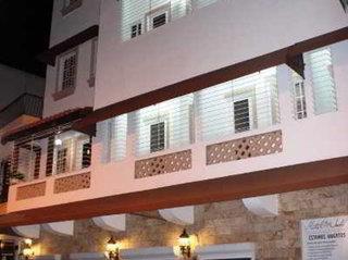 Hotel Jade