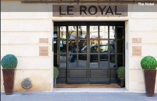 Le Royal