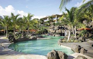 Grand Wailea Resort & Spa