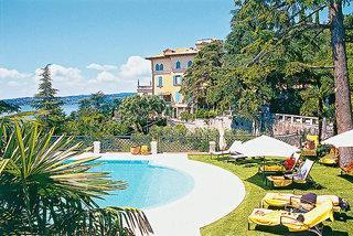 Villa Del Sogno