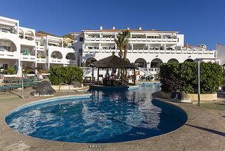Regency Torviscas Apartments & Suites
