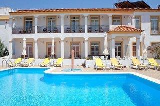 Hotel Convento dAlter