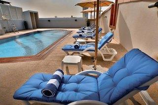 Signature Hotel Al Barsha 1