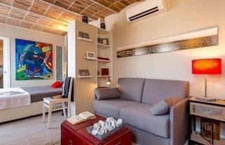 Urban District Apartments - Vintage Suites & Loft