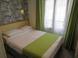Mary´s Hotel Republique