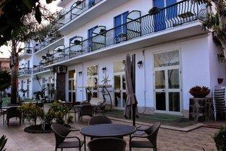 Hotel Stella Maris Terme & Beauty