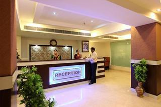 Hotel Impress
