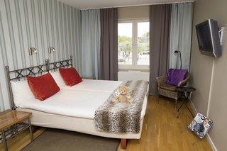 Maude´s Hotel Enskede