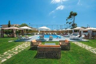 Villa Mare by Delfina Resort