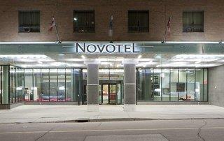 Novotel Ottawa