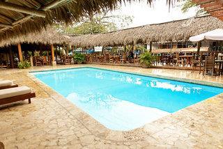Coco Beach Hotel & Casino