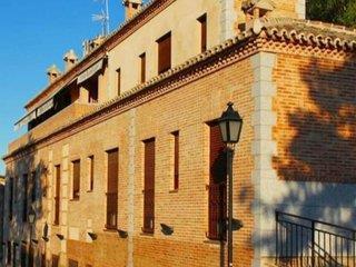 Medina de Toledo