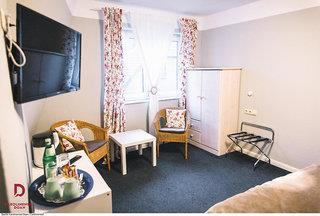 Hotel Carolinensiel Doan