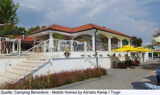 Adria More Mobilheime Belvedere