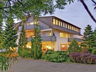 Kucher´s Landhotel