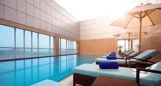 Millennium Hotel Fujairah demnächst Royal M Hotel Fujairah