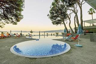 Hotel Park demnächst Iberostar Bijela Park