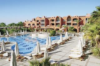 Sheraton Miramar Resort