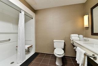 Holiday Inn Express & Suites Edmonton - International Airport