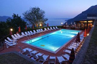 La Rotonda Hotel & Residence - Hotel