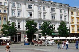 Spiski Palace