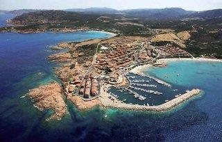 Borgo Isola Rossa