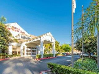 Hilton Garden Inn Arcadia/Pasadena Area