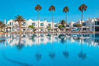 Fuerteventura All Inclusive Top Angebote Bei Fti