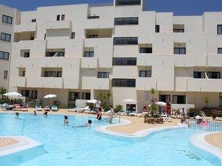 Santa Eulalia Hotel Apartamento &Spa