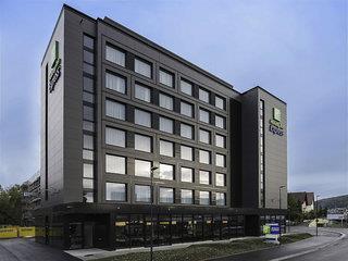 Holiday Inn Express Affoltern am Albis