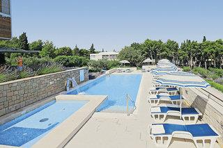 Bluesun Resort Velaris