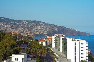 Tiles Madeira demnächst Allegro Madeira - Erwachsenenhotel