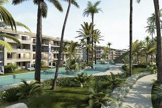Majestic Mirage Punta Cana Resort