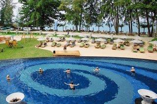 Mai Holiday by Mai Khao Lak