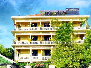 Kiri Residence