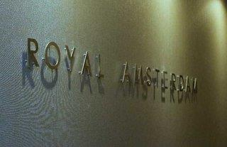 Royal Amsterdam