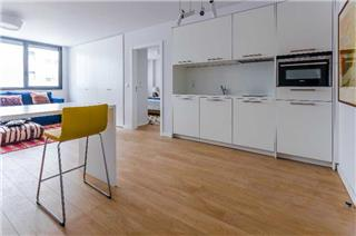 Lisbon Serviced Apartments - Avenida da Liberdade