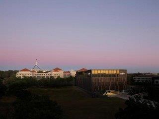 Little National Hotel