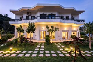 Mear Apartments & Studio