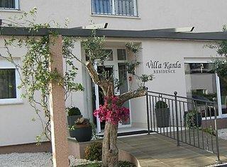 Villa Karda Residence