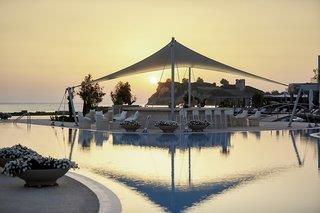 Sani Dunes Hotel